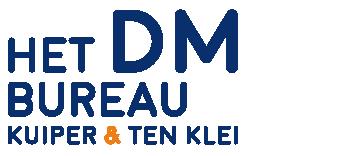 Het DM Bureau