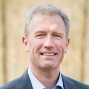 Erik van Essen, Landal GreenParks